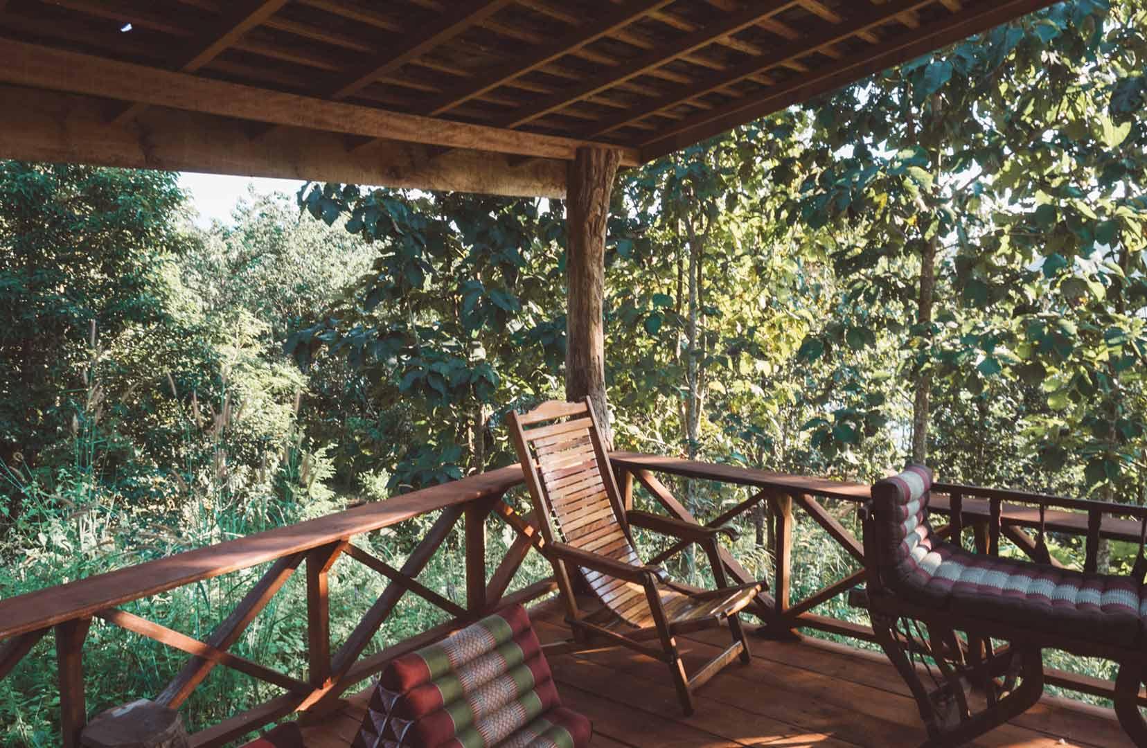 lao-style-logde-terrace-at-ECC